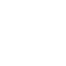 iPhone Mail app icon