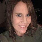 Lisa Wilkerson