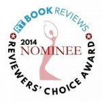 2014 RT Book Reviewers' Choice Award Nominee