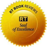 rt reviews seal
