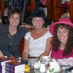 Tea Party 2007