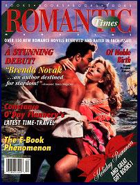 Romantix Times 1999
