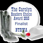 Finalist_Medallion_Carolyn_2015