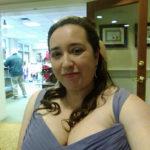 Cassandra Arico