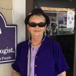 Patricia Bugher