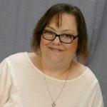 Christy Mitchell