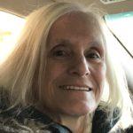 Dorothy Nusbaum