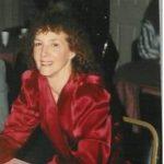 Marcia Riedel Cramer