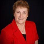 Nancy Sterbenz
