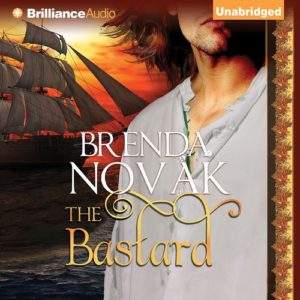 Honor Bound Audio Cover Art