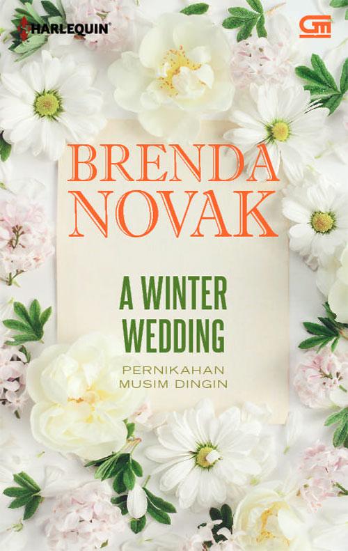 Pernikahan Musim Dingin