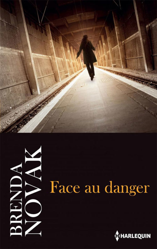 Face au danger