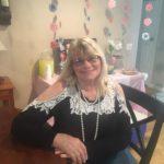 Linda Robinson Crisp