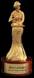 RITA® Award