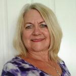 Susie Perrin