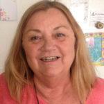 Joyce Westmoreland