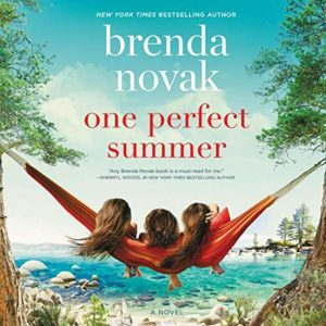 One Perfect Summer Audio