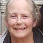 Sheila Chin