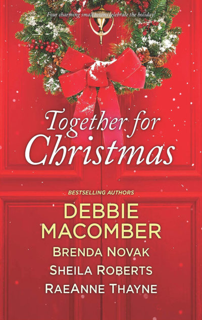 Together for Christmas Reissue