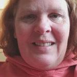 Cathie McManus