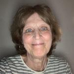 Maureen Gaddie