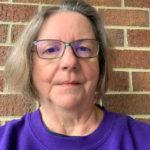 Marjorie Roberts