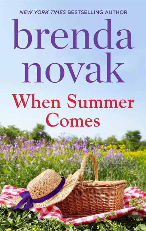 When Summer Comes (Reissue)