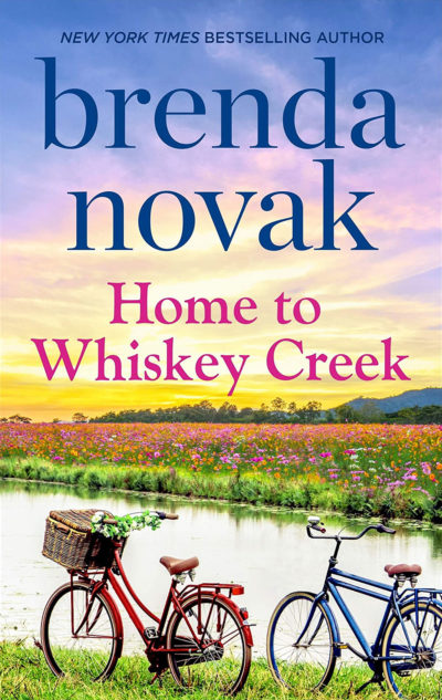 Home to Whiskey Creek (Reissue)